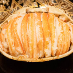 「碑文谷 坂本」で懐石を楽しむ!1日1組限定なのでコロナ禍でも安心して食事のできるお店!