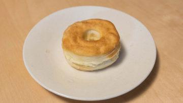 ケンタッキーのビスケットはパンに近いのになぜビスケットという名前なのか