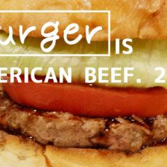 Burger IS AMERICAN BEEF. 2021で紹介されているハンバーガーショップ9店まとめ