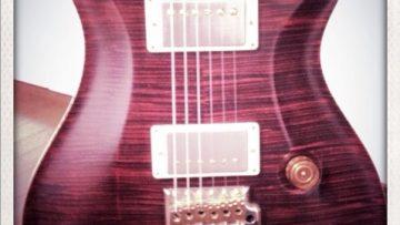 僕の好きなギターインスト曲5選 #5GuitarMusic