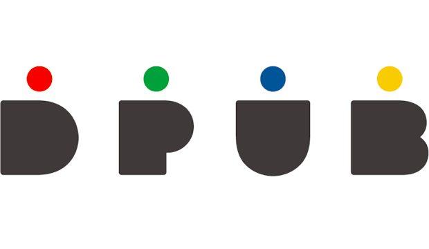 Dpub5に参加します!金髪モヒカンの人はMoveEverの人です #dpub5