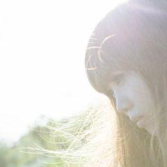 僕が超気に入ってる美声アーティストAimer(エメ)の「Midnight Sun」っていうアルバムが良すぎてやばい
