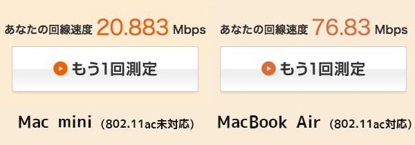 airmac-extreme-speed-mac