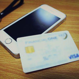 クレジットカードを登録せずにApple IDを新規で作るのが意外とめんどうだったのでご紹介