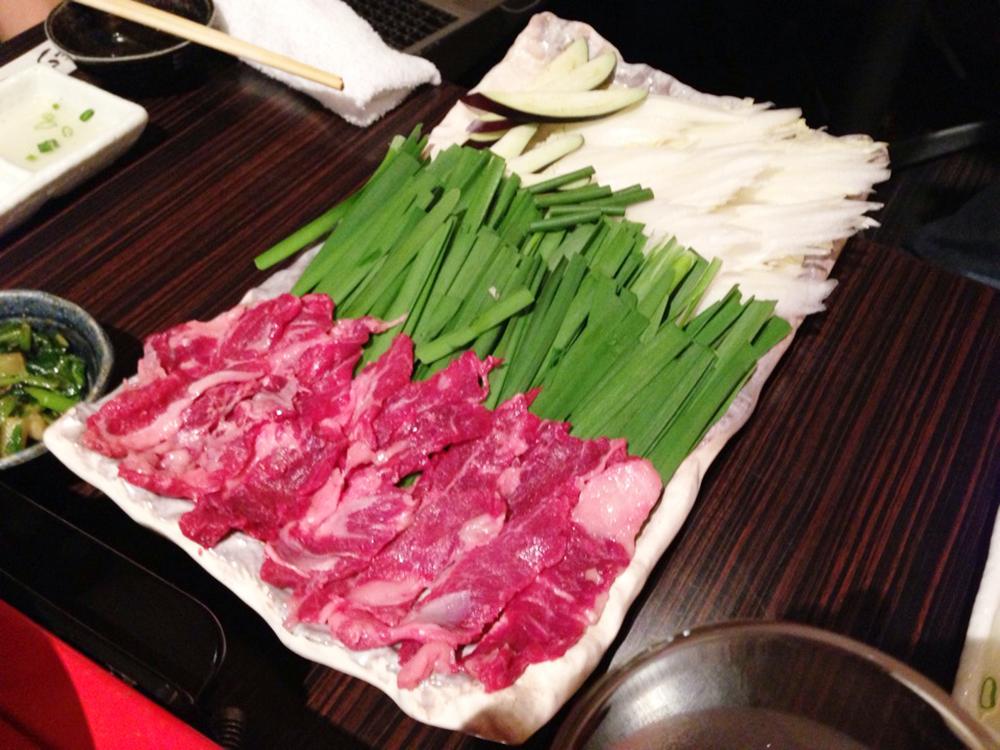 baniku_takeshi_2013_06