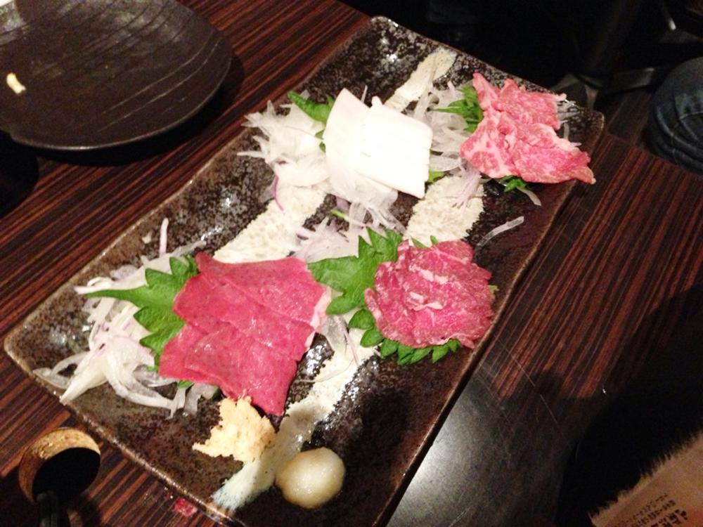 baniku_takeshi_2013_10