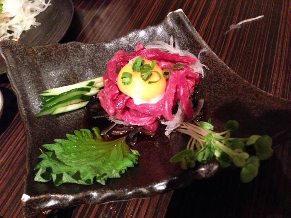 baniku_takeshi_2013_11