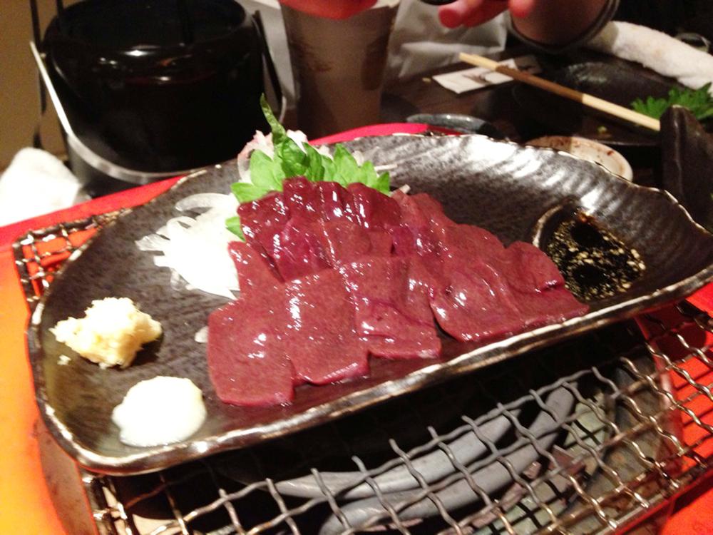 baniku_takeshi_2013_12