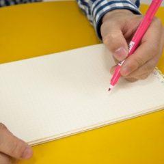 なぜ人はブログを書くのか