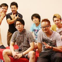 川崎ブログバカ!六代目!を開催しました!!