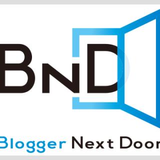 Blogger Next Doorというハングアウトを使ったオフ会企画はじめます