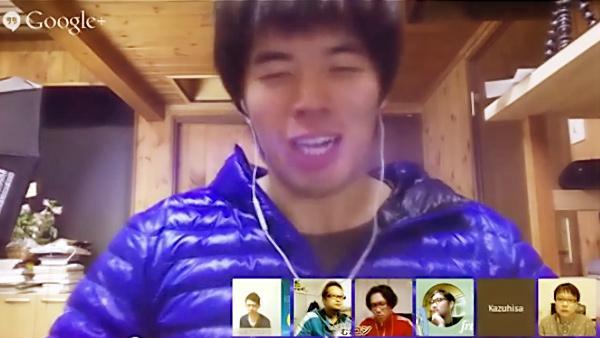 カズチャンネルのカズさんが動画の良さを伝えに来るネク!~第30回ブロネクオンエアー放送後記~