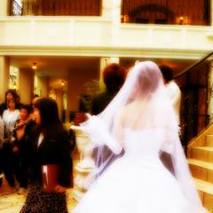演出ハンパない!バンド仲間の結婚式に栃木県小山へいってきました