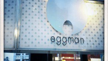 [ライブ]アマオトのライブ「GO-ON-ROCK!! Vol.5」@渋谷eggman