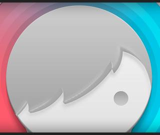 顔の修正に特化した写真加工アプリ「Facetune」がすごすぎ