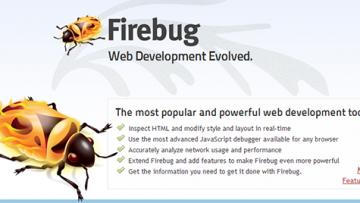 HTML,CSSに詳しくないブロガーにおすすめしたい「Firebug」