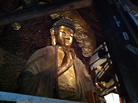Gifudaibutsu IMG 3290