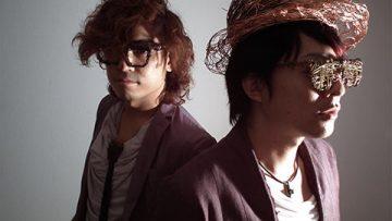 渋谷CLUB QUATTROで行われたGLASSTOPワンマンライブ「讃歌」に行ってきました!