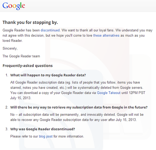 googlereader_end_01