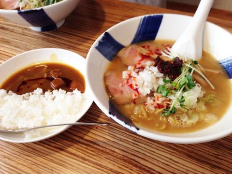 harutomoryu_umakara_curry_01