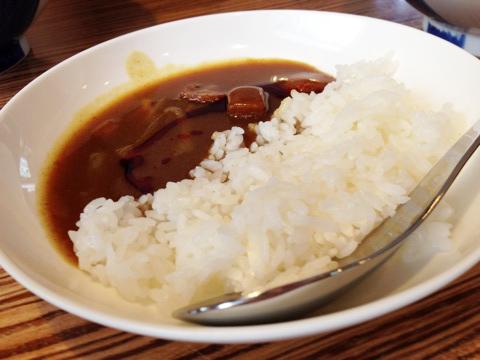 harutomoryu_umakara_curry_02