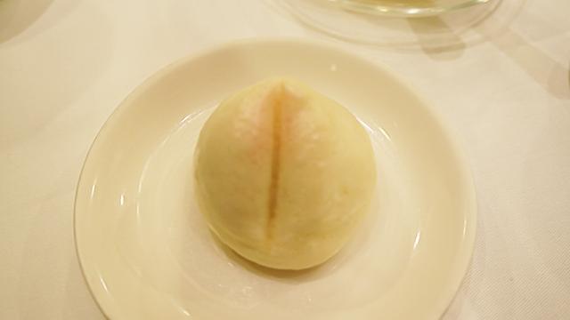 heichinro-kaoawase-12