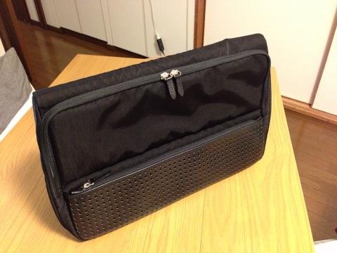 hiraku-pc-bag_sp-price_01