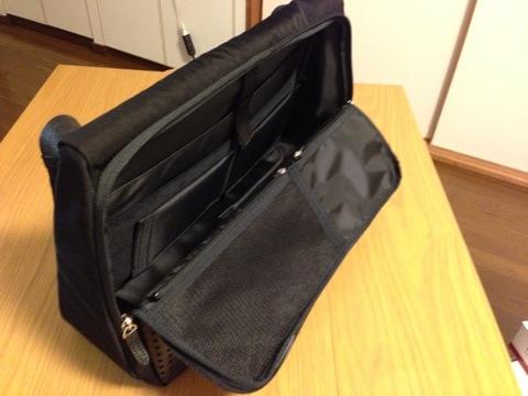 hiraku-pc-bag_sp-price_02