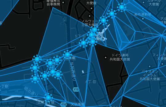 ingress-farm-search-02-02