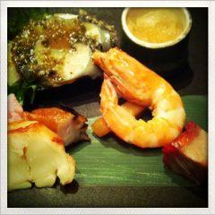 関連記事『インターコンチネンタルホテルの中華料理屋「かりゅう」が絶品過ぎ』のサムネイル画像