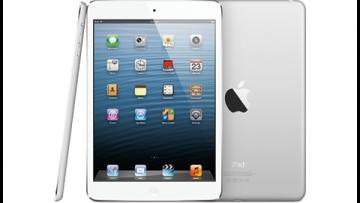 iPad miniと第4世代iPadはどちらを買うべきか