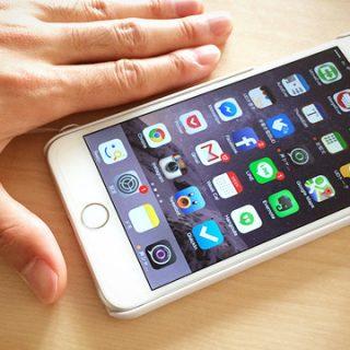 iPhone 6 Plusは実際に触ってみたら最高のデバイスだった!