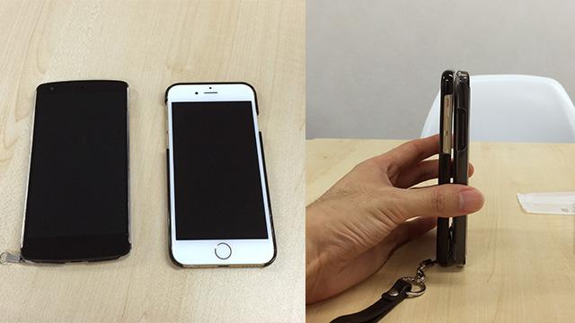 iphone-nexus-size-02