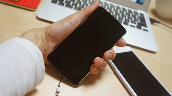 iphone-nexus-size-05