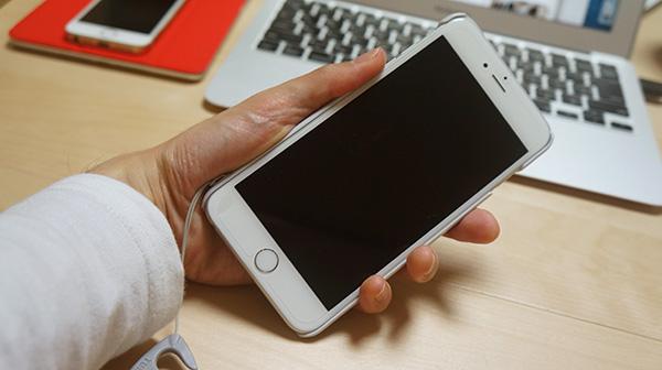 iphone-nexus-size-06