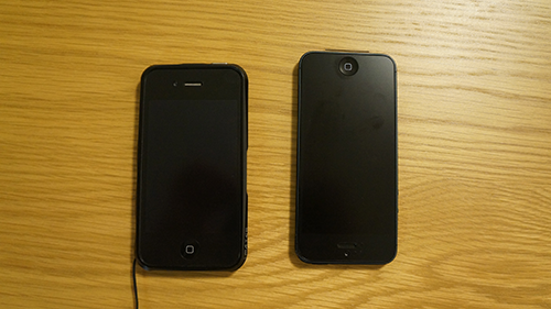 Iphone5 05