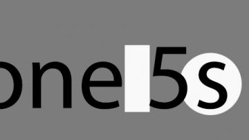 「iPhone 5s」の表記は数字の前に半角スペースが入り、末尾は小文字!