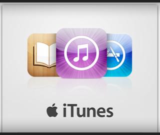 iPhoneアプリをプレゼントする方法