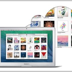 iTunes Matchが日本に上陸!手持ちのCDがすべてクラウドに保存できるようになります