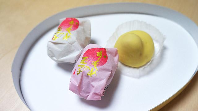 kamotama-hikidemono-02