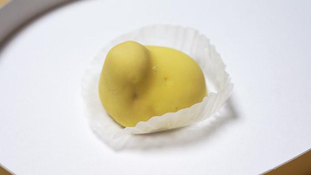 kamotama-hikidemono-03