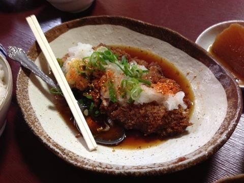 Katsuhana tsurumaki08