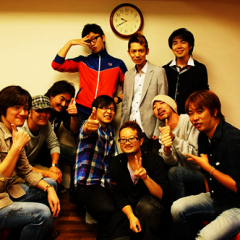 川崎ブログバカ!二代目!を開催しました