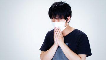 医者に聞いた風邪の予防法「こまめに飲み物を飲む」と僕が実践してる7つの予防法