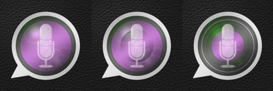 Koe shutter icon botsu01