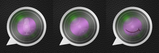 Koe shutter icon botsu02