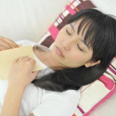 睡眠に勝るライフハックはない!良い睡眠をとる方法
