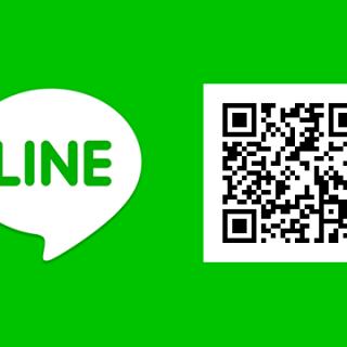 関連記事『LINEで連絡先交換するときはQRコードが一番確実で早くて便利だと思う』のサムネイル画像