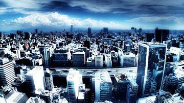 地方都市の魅力を聞いた上でそれでも首都圏に住み続けたい理由