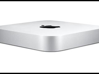 Mac miniにFusion Drive積んでフルスペックで購入を検討してます